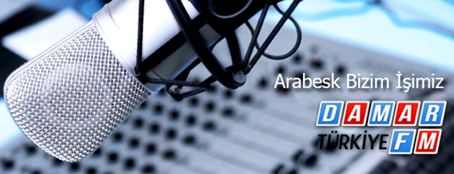 arabeskbizimisimiz